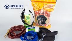 Creative Dog Training Store